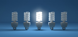 Elektriciteitswerken Peter Verbruggen bvba - STEKENE - Verlichting