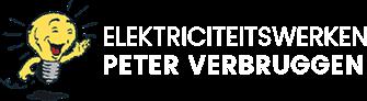 Electriciteitswerken Peter Verbruggen bvba - Elektrische installaties